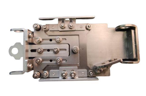 Schöler T40