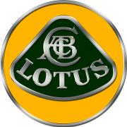 Lotus 49 / 49B