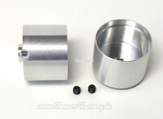 Slotpoint Racing Felge 19 / 18,1 - 16 mm breit
