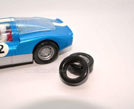 FS1 Tuning Reifen - Carrera C6  V2.1