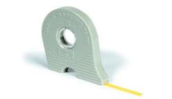 Masking Tape mit Abroller 6 mm Tamiya