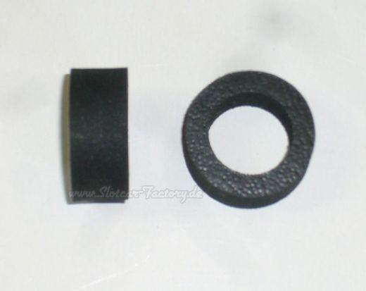 Sigma Moosgummireifen Pro Hard  25,0 - 14,5 mm