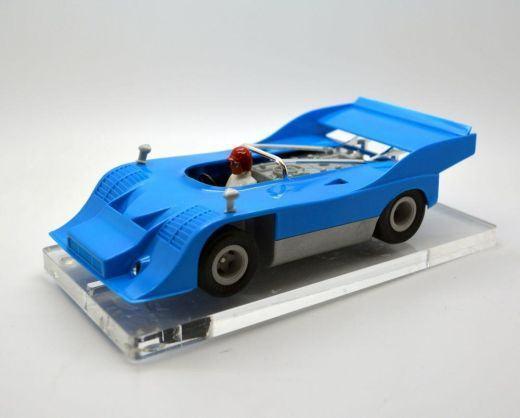Porsche 917/10 CanAm blau
