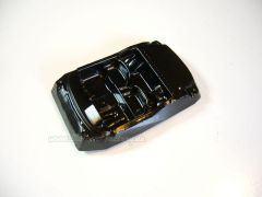Fahrereinsatz / Inlet Ferrari GTO
