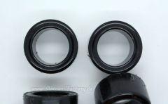 Frankenslot FS2 Donut -  29,5 x 20,0 V2.1