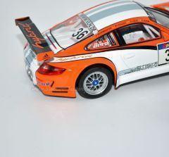 FS1 PU Reifen Porsche 997GT3 V2 Digi/Evo132