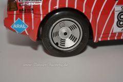 FS1 Tuning Reifen - BMW M1 V2.1