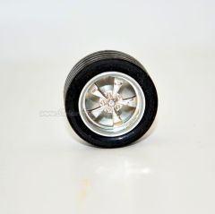 FS1 Tuning Reifen 41´HotRod
