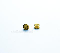 Gleitlager 2,38 mm Messing